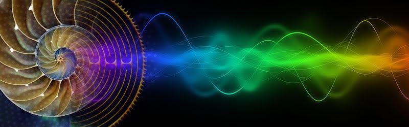 Module 4 – Partie 3 – La Dimension harmonique